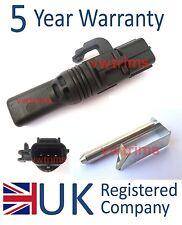 Speed Speedo Sensor Ford Fiesta Mk5 Focus MK1 1.4 1.6 1.8 1087548 98AB9E831AG