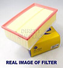 COMLINE AIR FILTER CITROEN C4 DS4 DS5 PEUGEOT 3008 307 308 5008 RCZ 2.0 EAF700