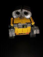 """Vintage ThinkWay Toys DISNEY WALL-E 2.5"""" FIGURE Pixar Cake Topper"""