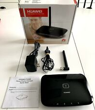 Huawei Model FT2260VW FIXED WIRELESS  Home Phone Connect Terminal