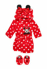 Polyester Girls` Outfits and Sets 0-24 Months