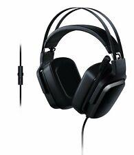 Razer Tiamat 2.2 V2:Dual -Gaming Headset Works with PC, PS4, Xbox One, Switch,