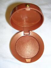 Bourjois Ombre a Paupieres Pearl Eyeshadow 44 Beige Majestueux  Full Sized NWOB