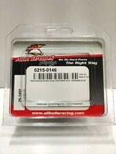 Rear Wheel Bearings Honda CBR1000RR 04-07 CBR600RR 03-06 ALL BALLS 25-1492 New