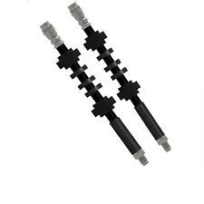 Cable de Freno Antes X2 Peugeot 3008 308 I Cc 5008 4806H3 4806K1