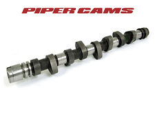 Piper Fast Road Cams Camshaft Kit for Peugeot 205 / 309 GTI 1.6L & 1.9L P16BP270