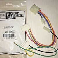 767A-370 Carrier Bryant Payne Furnace 41-403 41-409 Ignitor LH33ZS004 LH33ZS001