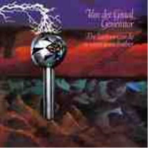 Van Der Graaf Generator-The Least We Can Do Is Wave to Each Other CD NEW