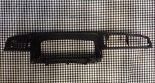 96-97 VW Passat B4 Dashboard Cluster Vent Trim Dash Frame TDI 3A1 857 061 B