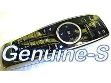 OEM 2014-2017 Mercedes E350 400 E550 E63AMG Entertainment DVD Navigation Remote