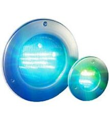 Genuine Hayward Color Logic 4.0 LED Pool Light SP0527LED100 120v 100' Cord