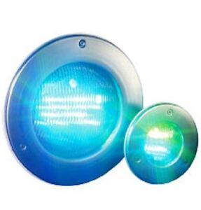 Genuine Hayward Color Logic 4.0 LED POOL LIGHT ONLY W3SP0527LED100 120v 100'