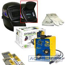 E-hand Schweigerät 80a GYSMI 125 MMA # GYS 015456