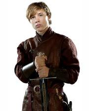 Moseley, William [Prince Caspian] (36893) 8x10 Photo