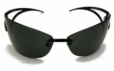 Chronotech Occhiali sole uomo donna Sunglasses Men Woman Sport Viaggio City 0017