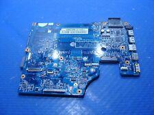 """Acer Aspire 15.6"""" V5-531-4636 Pentium 967 1.3GHz Motherboard 48.4VM02.011 GLP*"""