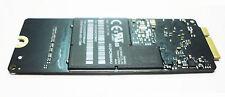 """Apple Macbook Pro Retina 512GB SSD HDD 13"""" 15"""" A1398 A1425 Hard Drive 2012"""