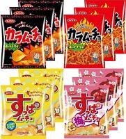 Details about  /Family Japan Vinyl gloves for Cooking/&Cleaning Fingertip strengthening 20sets 21