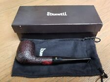 Stanwell Featherweight Model 305 Brand New Unsmoked