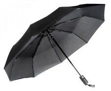 Parapluies noirs pour homme