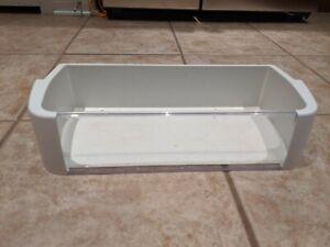 KitchenAid Superba Refrigerator Door Shelf Bin Basket Part# 2223860