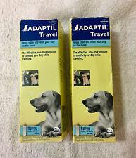 Adaptil Travel Calming Dog Spray - 60ml