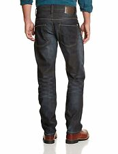 Pepe Jeans London KINGSTON Regular Jeans/Distressed W11 - 34/32 WAS £90