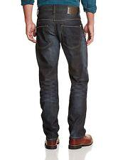 Pepe Jeans London KINGSTON Regular Jeans/Distressed W11 - 40/34 WAS £90