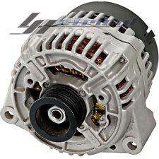 100/% NEW ALTERNATOR FOR MERCEDES BENZ E430 E 430 GENERATOR 4.3L 150AMP