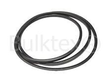 bulktex Lifting Platform 3X Belt fits Hofmann duolift GS 5000 1Satz Size 1000