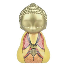 """LITTLE BUDDHA COLLECTION FIRST RELEASE """"LB0105  """"BEYOND THE CLOUD """" MINT IN BOX"""