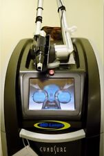 2015 CynoSure PicoSure Tattoo Removal System