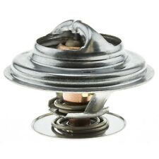 Engine Coolant Thermostat-Fail-Safe CST 7248-192
