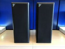 Energy HTS-1 LCR Speaker, use as a pair Bookshelf or a Centre Speaker
