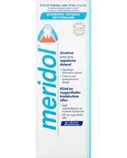 MERIDOL, mouthwash, protection of gums, 400 ml