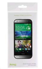 Protectores de pantalla HTC para teléfonos móviles y PDAs HTC