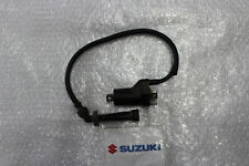 SUZUKI SV 650 AV BOBINE D'ALLUMAGE COIL IGNITION Connecteur câble #r5190