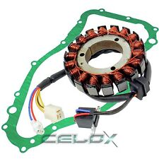 Stator & Gasket Fit ARCTIC CAT 700S H1 EFI TBX TRV CRUISER LTD 2010-2011