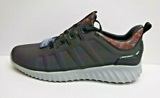 Skechers Size 11.5 Air Cooled Memory Foam Sneakers New Mens Shoes