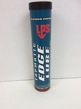 Tapmatic Edge Lube Cutting Fluid 13oz Free Shipping  43200