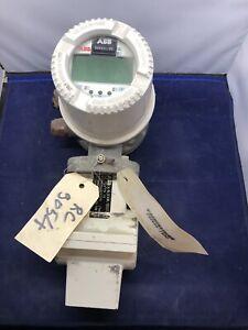 ABB COPA-XE DE43W Débitmètre (B31)