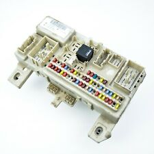 Original Fuse Box Ford Focus Mk II 2004-2012 1.8 TDCi 4M5T-14A073-CJ