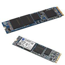 256GB SSD Kingston SSDNow M.2 SATA G2 80mm NEU