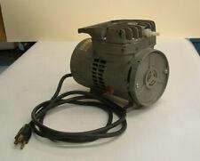 "A. B. Dick Printing press - Air pump >>> ""Works Great"""