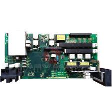Used GE FANUC A16B-2203-0642