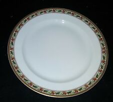 "Haviland Limoges Lexington - Salad Plate - 7 1/2"" Diameter"
