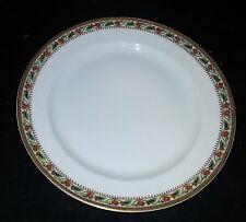"""Haviland Limoges Lexington - Dinner Plate - 9 3/4"""" Diameter"""
