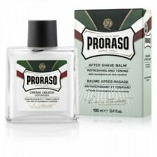 Proraso After Shave Balm Green | White | Blue 100 ml