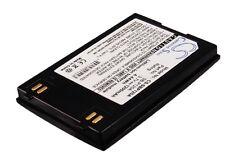 BATTERIA UK per Samsung sc-mm10s sb-p120a sb-p120abc 3.7 V ROHS
