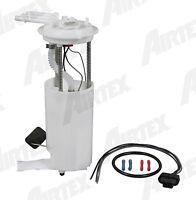 New Airtex Fuel Pump Module Assembly E3978M